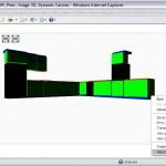 3D Webserver