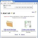 HTTP HTML5 appcache webserver test